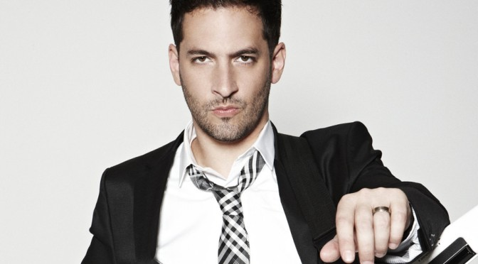 Jon B @ Winstons Supperclub In Dallas TX