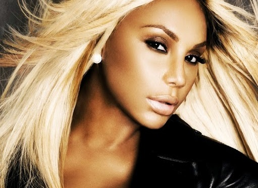 Tamar Braxton @ The House Of Blues In Dallas/Love And War Tour