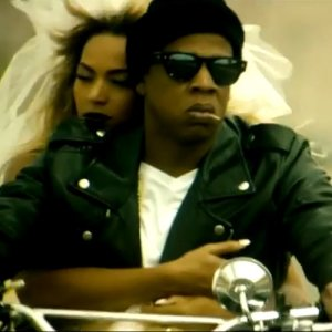 Beyonce-Jay-Z-Run-Video