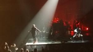 Usher13