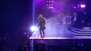 Usher5 (2)