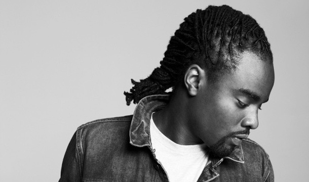 Concert Review: Wale @ House Of Blues Dallas/Simply Nothing Tour