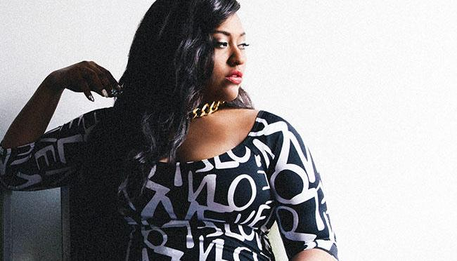 Concert Review: Jazmine Sullivan @ House Of Blues/The Reality Show Tour