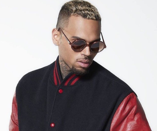 Concert Review: Chris Brown @ Dos Equis Pavilion/Heartbreak On A Full Moon Tour